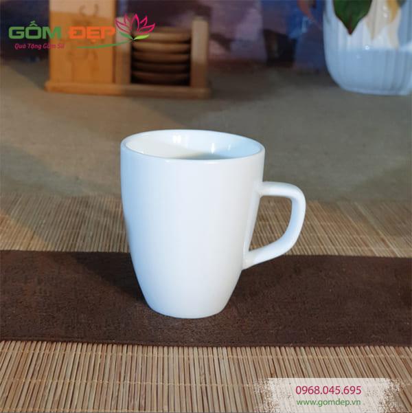 Tách cafe Espresso quà tặng